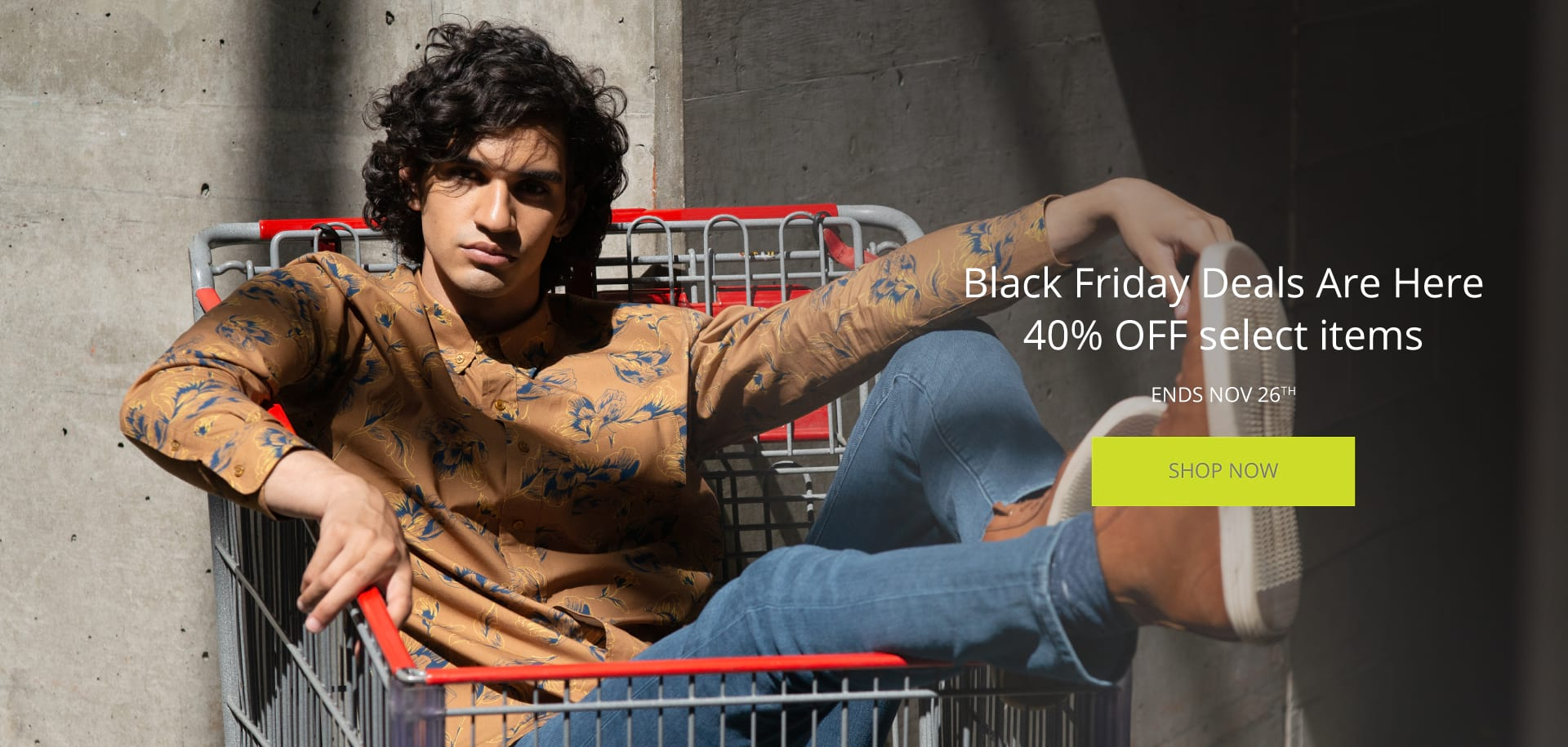 New_Home_Page_Black_Friday_Banner_FS